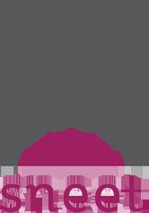 sneet-logo