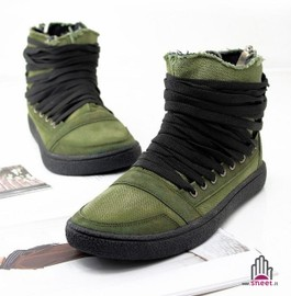 new arrival 759ce c6227 Sneakers Andrew